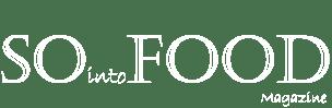 logo_site_3